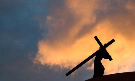 La vie chrétienne est-elle confortable ?