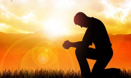 Quelles sont les prières que Dieu exauce ?