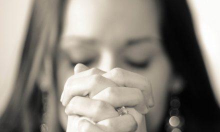L'efficacité de la prière