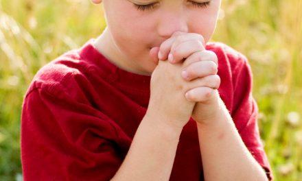 Les prières que Dieu exauce