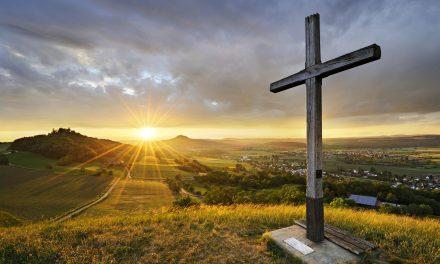 1 Corinthiens 1.30-31